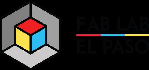 Fab Lab EP Forum