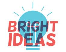 brightideas