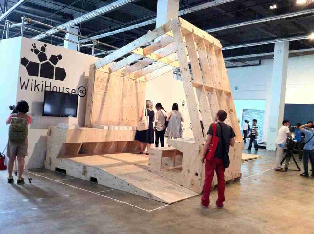 wikihouse_1_m