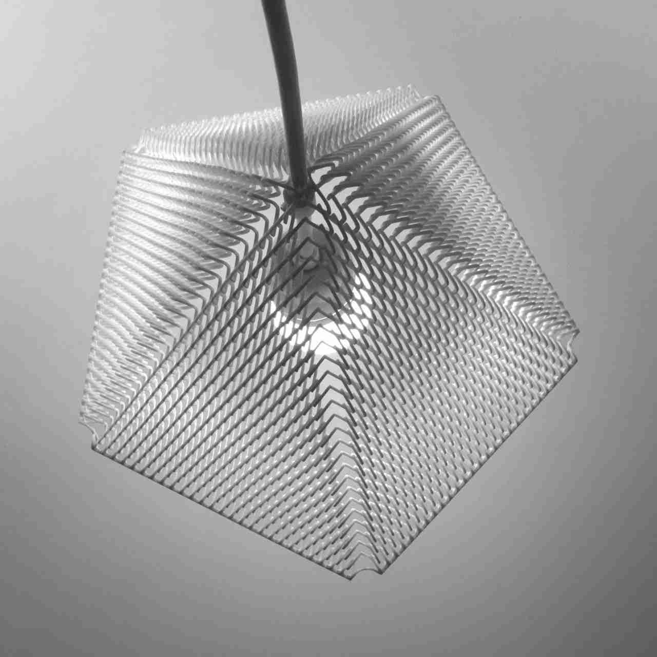 ZooM-3d-printed-lampshade-Michiel-Cornelissen-1