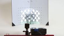 3D Scanner – DAVIDScanner