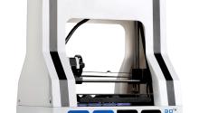 3D Printer – Robo3D R1