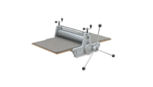Craftools Etching Press