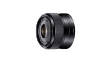 Sony SEL35F18 SteadyShot 35mm f/1.8 OSS