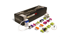 littleBits Modular Electronics Kits