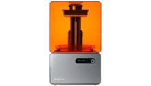 SLA 3D Printer – FormLabs Form 1+
