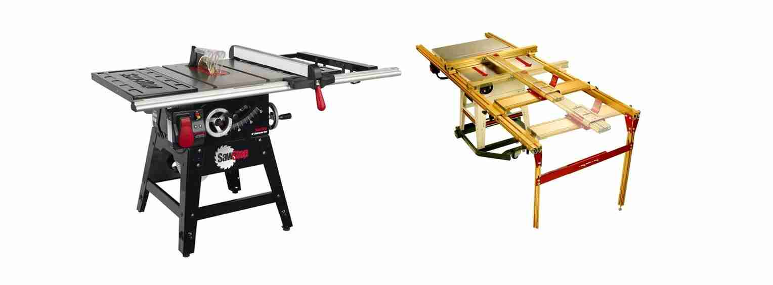 more bosch tablesaw saws home sawstop best saw dewalt table