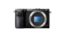 Sony NEX-7 24.3 MP Mirrorless Digital Camera