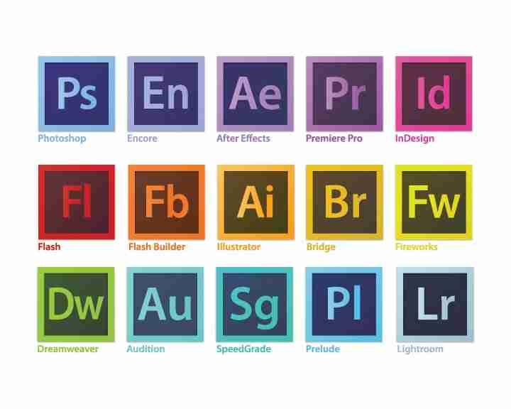 Adobe creative suite fab lab el paso for Adobe digital publishing suite pricing
